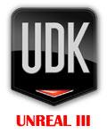 UDK (Unreal Dev Kit) v3 - 3dvd